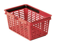 SHOPPING BASKET 19