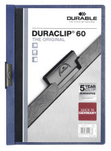DURACLIP® Original 60 Display Pack