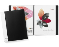DURALOOK® Display Book