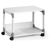 Multifunctionele trolley SYSTEM 48