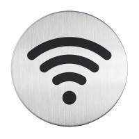 PICTO - WiFi