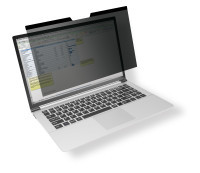 Sekretessfilter MAGNETIC MacBook Pro® 16""