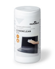 SCREENCLEAN Tub
