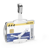 Card holder RFID SECURE MONO
