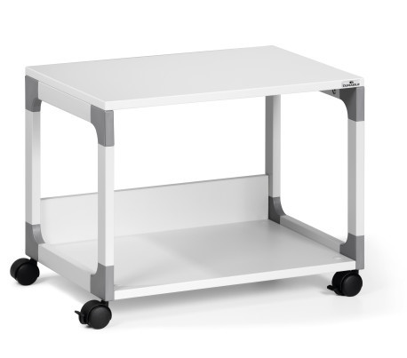 SYSTEM MULTI TROLLEY 48