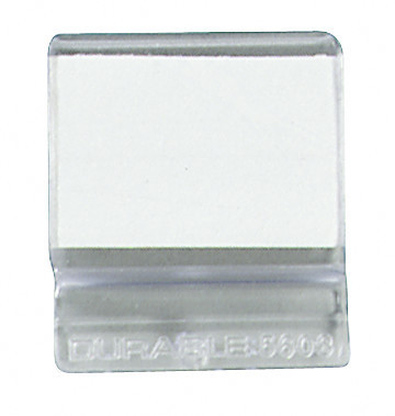 SHERPA® Index Tabs 23 mm