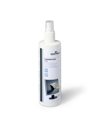 Vaporisateur SCREENCLEAN 250ml