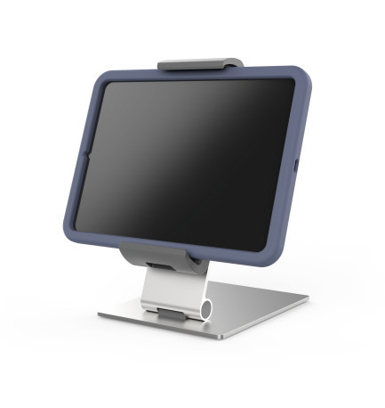 TABLET HOLDER TABLE XL